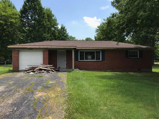 5720 Lindaway Drive, Milford, OH 45150 (#1584129) :: Bill Gabbard Group