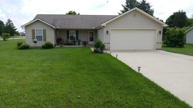 792 Baltic Drive, Eaton, OH 45320 (#1584151) :: Bill Gabbard Group