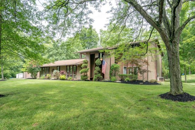 6570 Taylor Road, Green Twp, OH 45248 (#1584170) :: The Dwell Well Group