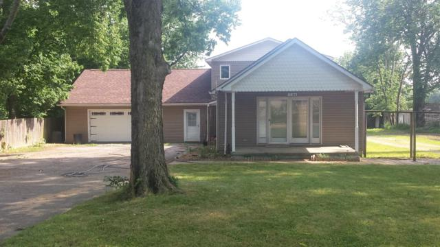 2571 Bobmeyer Road, Fairfield, OH 45014 (#1584236) :: The Dwell Well Group