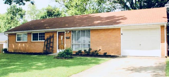 429 Kristine, Franklin, OH 45005 (#1584264) :: Bill Gabbard Group