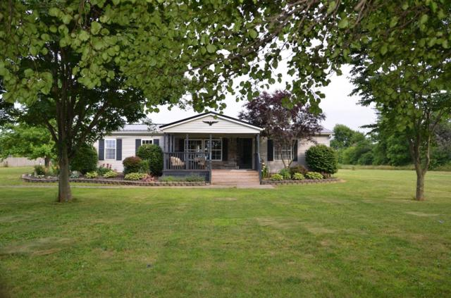 1809 Murphy Road, Washington Twp, OH 45177 (#1584265) :: The Dwell Well Group