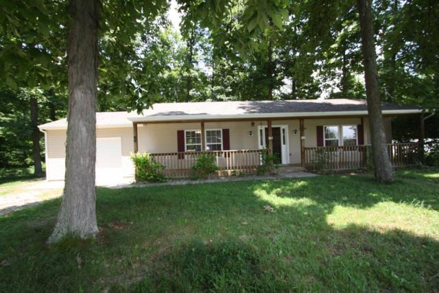 66 Waynoka Drive, Franklin Twp, OH 45171 (#1584282) :: Bill Gabbard Group