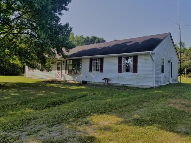 170 Spruce Lane, West Union, OH 45693 (#1584296) :: Bill Gabbard Group