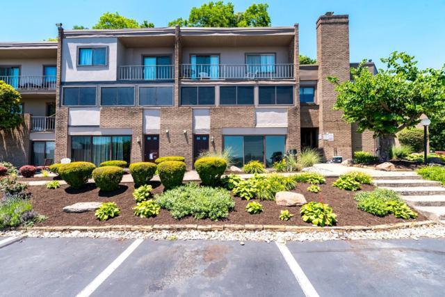 2500 Warsaw Avenue #13, Cincinnati, OH 45204 (#1584359) :: Bill Gabbard Group