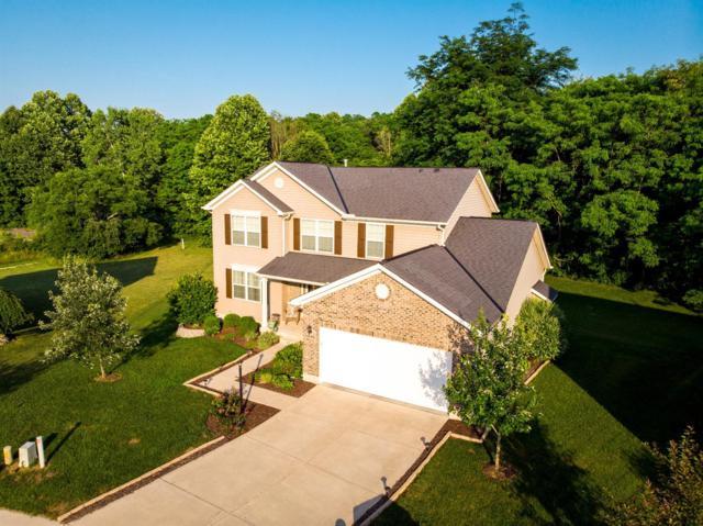 5166 Sullivans Ridge Drive, Morrow, OH 45152 (#1584373) :: Bill Gabbard Group