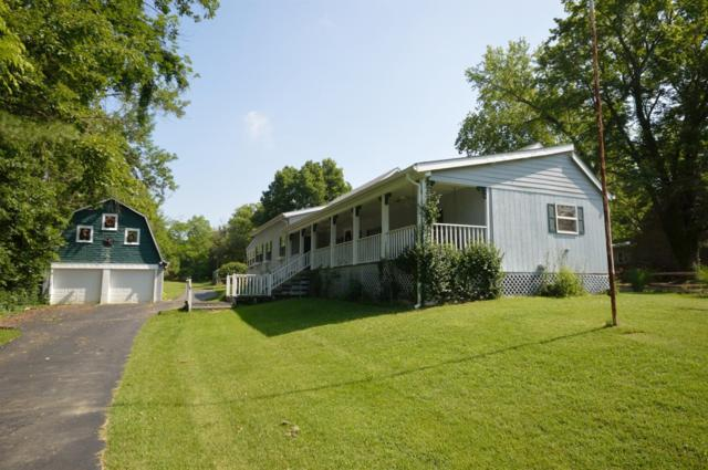 10593 State Route 48, Hamilton Twp, OH 45140 (#1584519) :: Bill Gabbard Group
