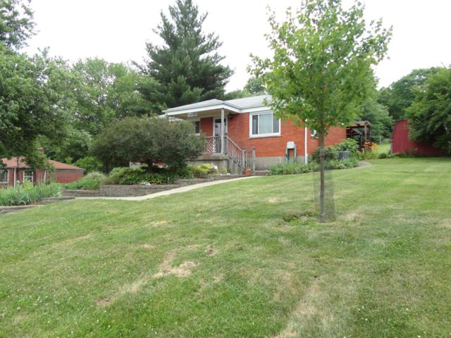 4280 Rybolt Road, Green Twp, OH 45248 (#1584581) :: Bill Gabbard Group