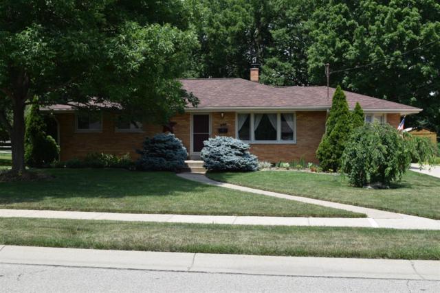 920 Antioch Drive, Fairfield, OH 45014 (#1584647) :: Bill Gabbard Group