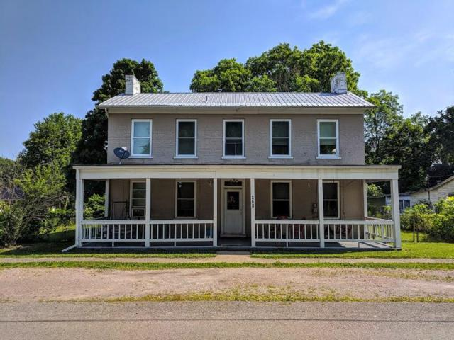 620 W Walnut Lane, Felicity, OH 45120 (#1584665) :: Bill Gabbard Group