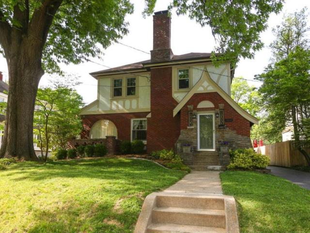 3844 Country Club Place, Cincinnati, OH 45208 (#1584670) :: The Dwell Well Group
