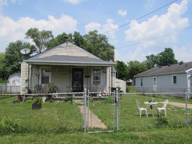 711 South Avenue, Franklin, OH 45005 (#1584678) :: Bill Gabbard Group