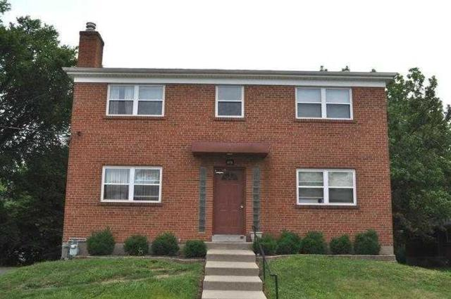 470 Wood Street, Batavia, OH 45103 (#1584689) :: Bill Gabbard Group