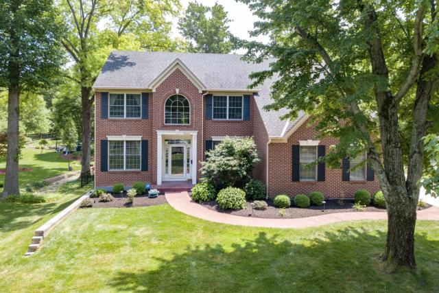 9688 Zig Zag Road, Montgomery, OH 45242 (#1584718) :: The Dwell Well Group