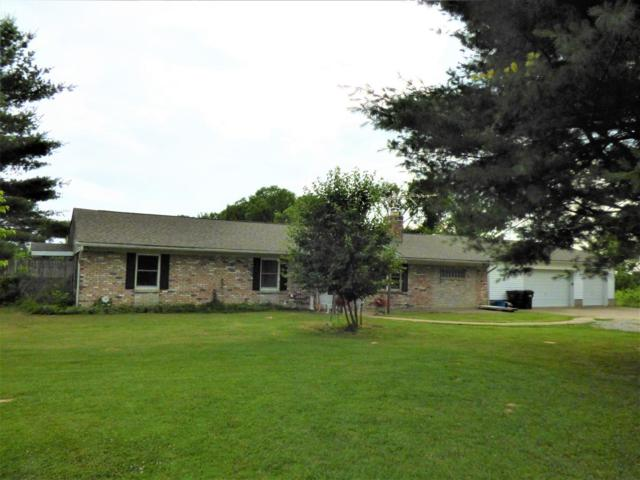 2302 Kinnett Road, Washington Twp, OH 45106 (#1584763) :: The Dwell Well Group