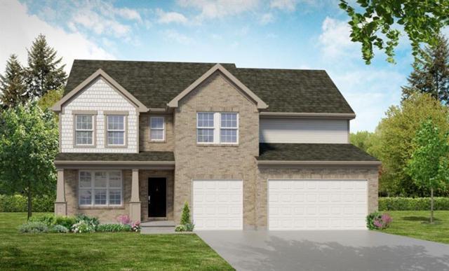 3614 Capitol Avenue, Deerfield Twp., OH 45040 (#1584772) :: Bill Gabbard Group
