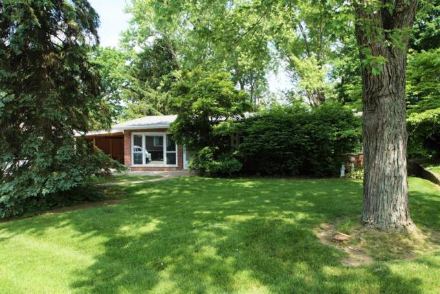3149 Fiddlers Green Road, Miami Twp, OH 45248 (#1584802) :: The Dwell Well Group