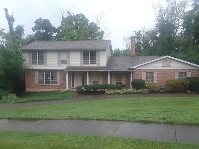 5649 Green Oak Drive, Fairfield, OH 45014 (#1584833) :: The Dwell Well Group