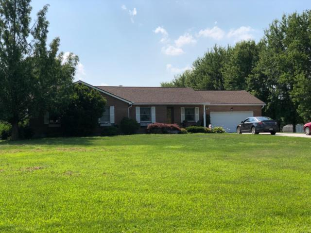 5695 Chestnut View Drive, Stonelick Twp, OH 45150 (#1584834) :: Bill Gabbard Group