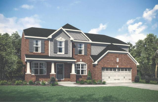 106 Reids Way, Cleves, OH 45002 (#1584892) :: Bill Gabbard Group
