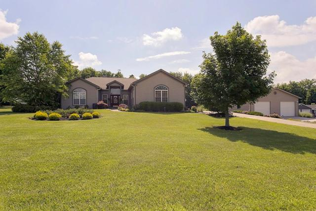 5409 Dry Run Road, Milford, OH 45150 (#1584901) :: The Dwell Well Group