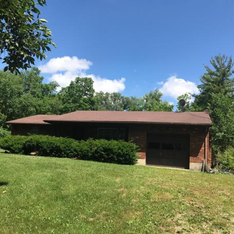 0-6494 Morning Sun Road, Oxford Twp, OH 45056 (#1584906) :: Bill Gabbard Group