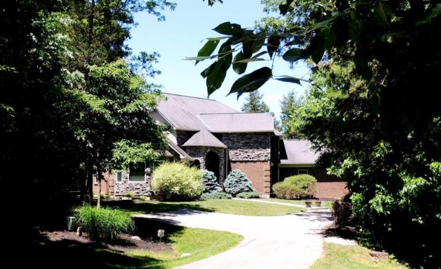 503 Chapel Road, Batavia Twp, OH 45102 (#1584921) :: The Dwell Well Group