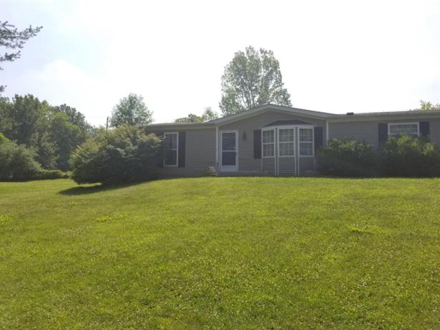 16362 Pine Valley Drive, Sterling Twp, OH 45176 (#1584929) :: The Dwell Well Group