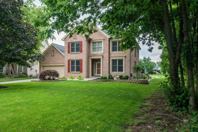 7196 Eagles Wing Drive, West Chester, OH 45069 (#1584941) :: Bill Gabbard Group