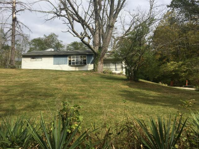 7097-7099 Leibel Road, Green Twp, OH 45248 (#1584959) :: The Dwell Well Group