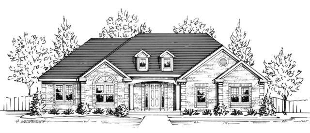 12-Lot Tall Pines Lane, Cincinnati, OH 45244 (#1584965) :: Bill Gabbard Group