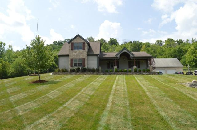 8893 Jordan Road, Miami Twp, OH 45002 (#1584985) :: The Dwell Well Group