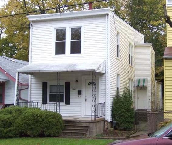 1218 Elberon Avenue, Cincinnati, OH 45205 (#1585092) :: The Dwell Well Group