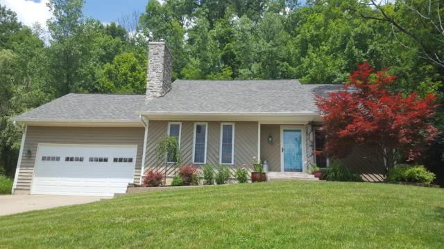 5641 Sheed Road, Green Twp, OH 45247 (#1585145) :: The Dwell Well Group