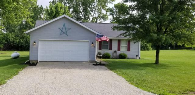 717 Brande Drive, Eaton, OH 45320 (#1585165) :: The Dwell Well Group