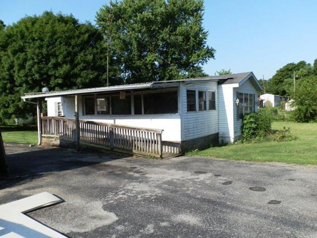 10840 State Route 28 E, Leesburg, OH 45135 (#1585229) :: The Dwell Well Group