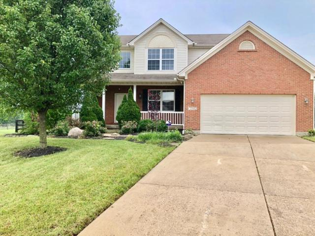 2715 Zoellners Ridge, Fairfield Twp, OH 45011 (#1585251) :: The Dwell Well Group