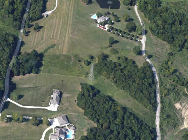 0 Diamond Hill Road, Ohio Twp, OH 45157 (#1585758) :: Bill Gabbard Group