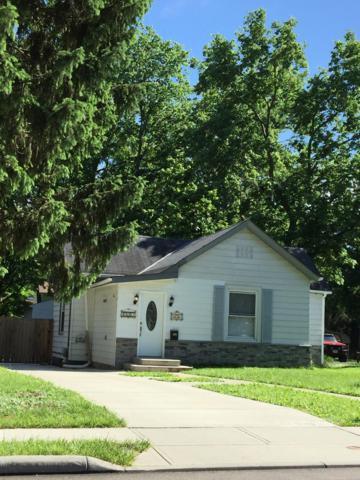 4203 Sibley Avenue, Silverton, OH 45236 (#1585852) :: Bill Gabbard Group