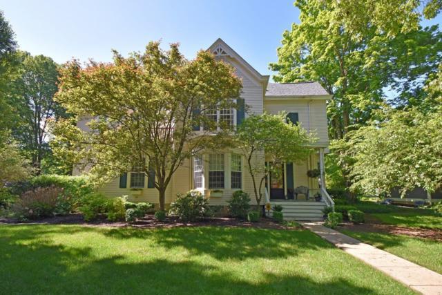 311 Harvard Avenue, Terrace Park, OH 45174 (#1586295) :: Bill Gabbard Group