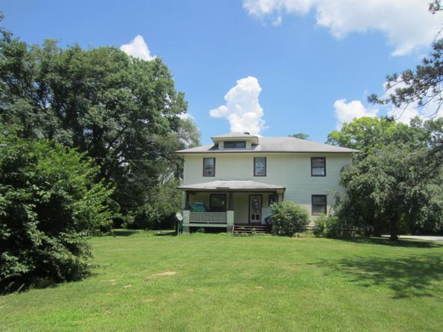 2060 Eaton Road, St Clair Twp, OH 45013 (#1586415) :: Bill Gabbard Group