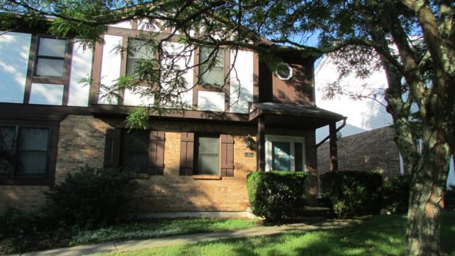 1814 Tuxworth Avenue #24, Cincinnati, OH 45238 (#1586885) :: Bill Gabbard Group