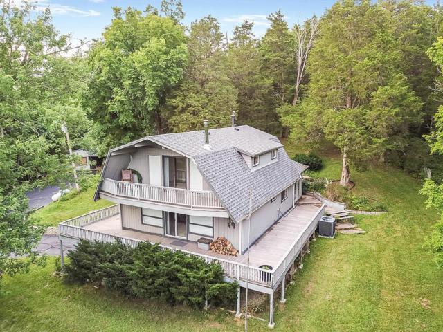 10356 Lees Creek Road, Harrison Twp, OH 45030 (#1587250) :: Bill Gabbard Group