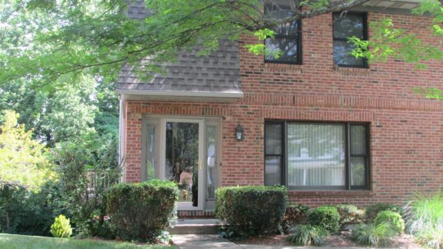 1817 Tuxworth Avenue #1, Cincinnati, OH 45238 (#1587539) :: Bill Gabbard Group