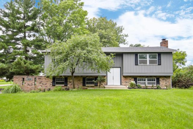 7409 Jean Drive, West Chester, OH 45069 (#1588081) :: Bill Gabbard Group