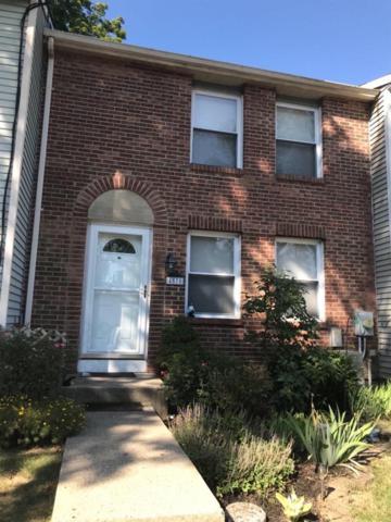 4570 Treeview Court, Batavia, OH 45103 (#1588109) :: Bill Gabbard Group
