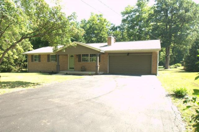4216 Taylor Road, Batavia Twp, OH 45103 (#1588115) :: Bill Gabbard Group