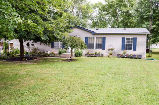 104 Country Way Lane, Franklin Twp, OH 45106 (#1588259) :: Bill Gabbard Group