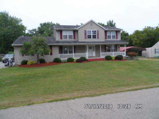 903 West Main Street, Felicity, OH 45120 (#1588350) :: Bill Gabbard Group