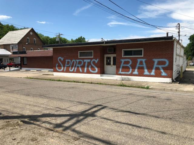 200 N State Street, Harrison, OH 45030 (#1588388) :: Bill Gabbard Group